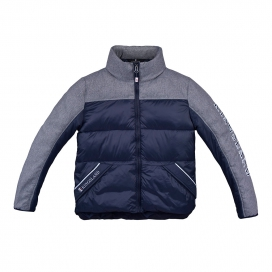 SANFORD JUNIOR INSULATED JACKET KINGSLAND