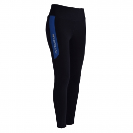 KARINA W F-TEC K-GRIP TIGHTS KINGSLAND
