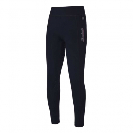 KEMMIE W F-TEC2 FULL GRIP JUNIOR TIGHTS KINGSLAND NAVY