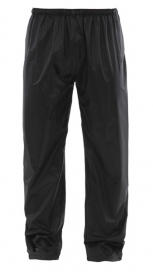 CLASSIC RAIN TROUSERS CHILDERN M/JR