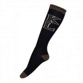 CODEGLIA UNISEX COTTON SOCKS KINGSLAND