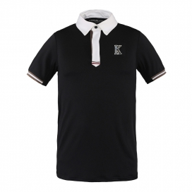 FEZZANO MENS SHOW SHIRT KINGSLAND