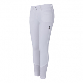 KESSI W E-TEC K-GRIP BREECHES KINGSLAND VIT