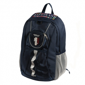 VITOR GROOM BACKPACK KINGSLAND NAVY ONESIZE