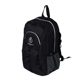 MAXIME BACKPACK KINGSLAND BLACK