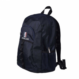 KLTAHOE BACKPACK KINGSLAND NAVY