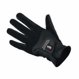 POTSDAM UNISEX RIDING GLOVES KINGSLAND