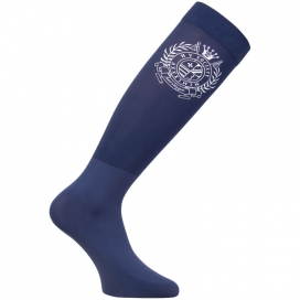 BOOT SOCK HV-POLO NAVY ONESIZE