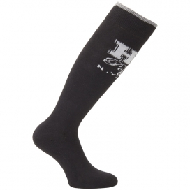 BOLD LONG SOCKS HV-POLO