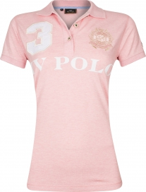POLO FAVOURITAS HV-POLO