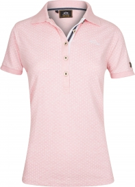 BARISA SHIRT HV-POLO