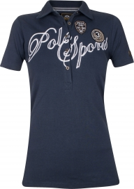 AZURA POLO SHIRT HV-POLO