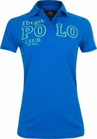 JONDAL POLO SHIRT HV-POLO