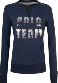 JINA SWEATER HV-POLO