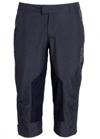 COVER TECH PANT MOUNTAIN HORSE