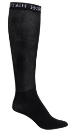 COMPETITION SOX MOUNTAIN HORSE