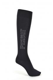 LIGHT SUMMER KNEE SOCKS PIKEUR