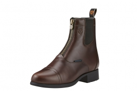 BROMONT PRO ZIP PADDOCK INSULATED ARIAT