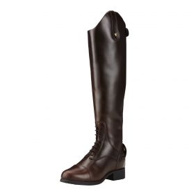 BROMONT PRO TALL H2O INSULATED ARIAT