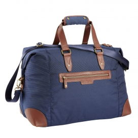 CORE WEEKENDER BAG ARIAT NAVY