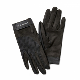 AIR GRIP GLOVE ARIAT