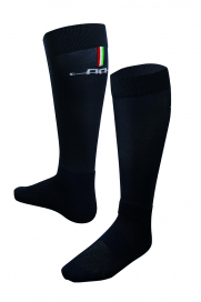 AA TECHNICAL SOCK BLACK