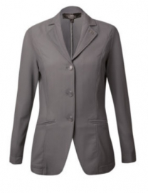 AA LADIES MOTION LITE JACKET GREY