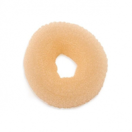 SD MINI DRESSAGE DONUT 6CM BLOND
