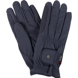 ELITE HANDSKE CATAGO NAVY