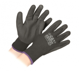 ALL PURPOSE WINTER YARD GLOVES SHIRES