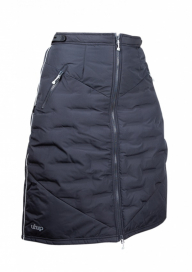 THERMAL SKIRT ICE UHIP BLUE GRAPHITE