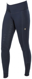 XARA JR RIDING TIGHTS COVALLIERO