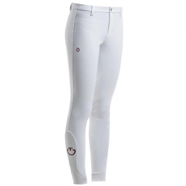 SUPER KID TECHNICAL BREECHES CAVALLERIA TOSCANA VIT