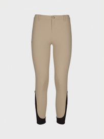 SUPER KID TECHNICAL BREECHES