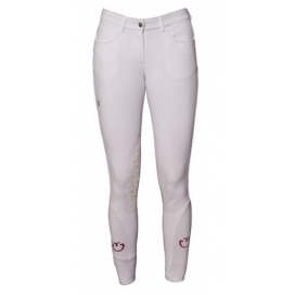 NEW GRIP SYSTEM BREECHES CAVALLERIA TOSCANA VIT