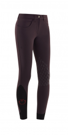 NEW GRIP SYSTEM BREECHES CAVALLERIA TOSCANA PLOMMON
