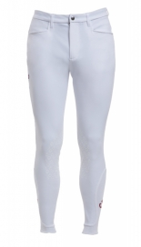 NEW GRIP SYSTEM BREECHES HERR TOSCANA