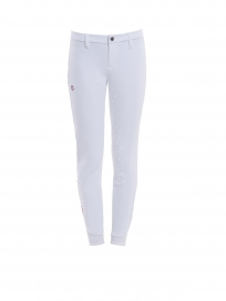 CT LINE SYSTEM JR BREECHES CAVALLERIA TOSCANA