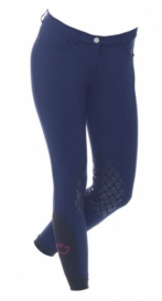 NEW GRIP SYSTEM BREECHES CAVALLERIA TOSCANA ROYAL