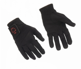 TOSCANA TECHNICAL GLOVES