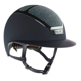KASK STAR LADY SWAROWSKI CARPET