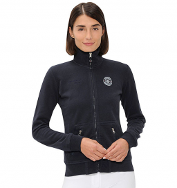 MARISA JACKET SPOOKS NAVY