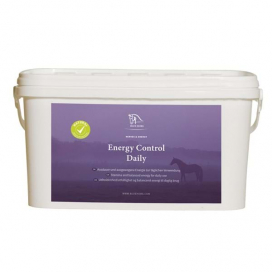 BLUE HORS ENERGY CONTROL DAILY 2,8KG