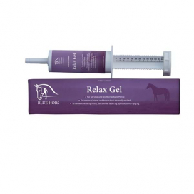 BLUE HORS RELAX AMINO GEL 60ML 60ML