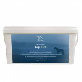 BLUE HORS TOP FLEX 1,5KG 1,5KG