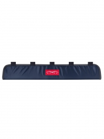 URCA HEAD PROTECTOR ANIMO NAVY