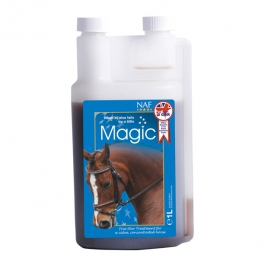 MAGIC LIQUID 1 L