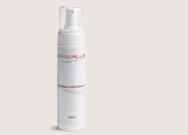 ERRE PLUS LEATHER CLEANER