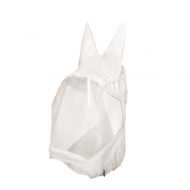 FLY MASK PURE ESKADRON WHITE