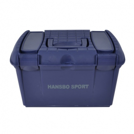 RYKTBOX HANSBO NAVY